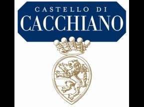 309-castello-di-cacchiano-logo-ridotto-x-sito