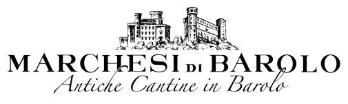 388_10-20 Logo Marchesi di Barolo