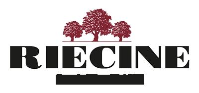 logo-riecine-colorato-completo-new